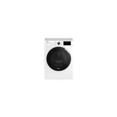 Beko WEC84P64E2W 8Kg 1400 Spin Washing Machine White