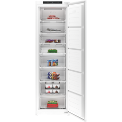 Blomberg FNT3454I Tall Built In Frost Free Freezer
