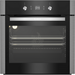 Blomberg OEN9331XP Built In Single Oven With Pyroclean Blomberg St/St