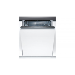 Bosch SMV40C40 60Cm Integrated Dishwasher