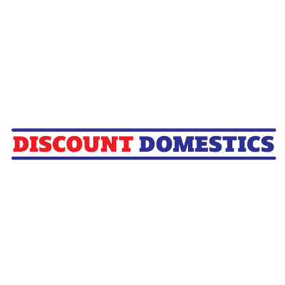 Culina EXTCH60 Chimney Hood 60Cm Picture Box- Stainless Steel