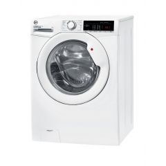 Hoover H3W47TE 1400Spin Washer 7Kg White