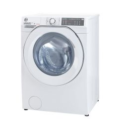 Hoover HDB5106AMC 10kg/6kg 1500 Spin Washer Dryer - White - A Energy Rated