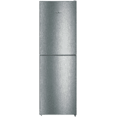Liebherr CNEL4213 60Cm Fridge Freezer Frost Free 50/50 Stainless Steel