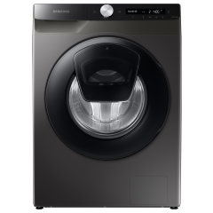 Samsung WW90T554DAX 9Kg 1400 Spin Addwash Washing Machine Samsung Graphite New