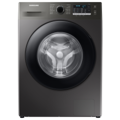 Samsung WW90TA046AN 9Kg 1400 Spin Washing Machine Samsung Graphite New